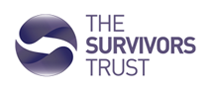 The Survivors Trust